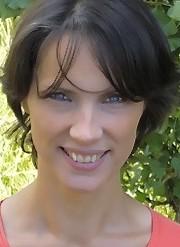Catherine Zabus-Baudart