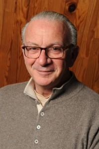Michel Taurel