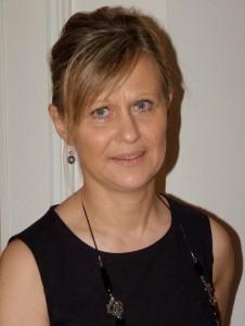 Catherine Terroir