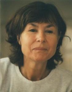 Ulla Bandelow