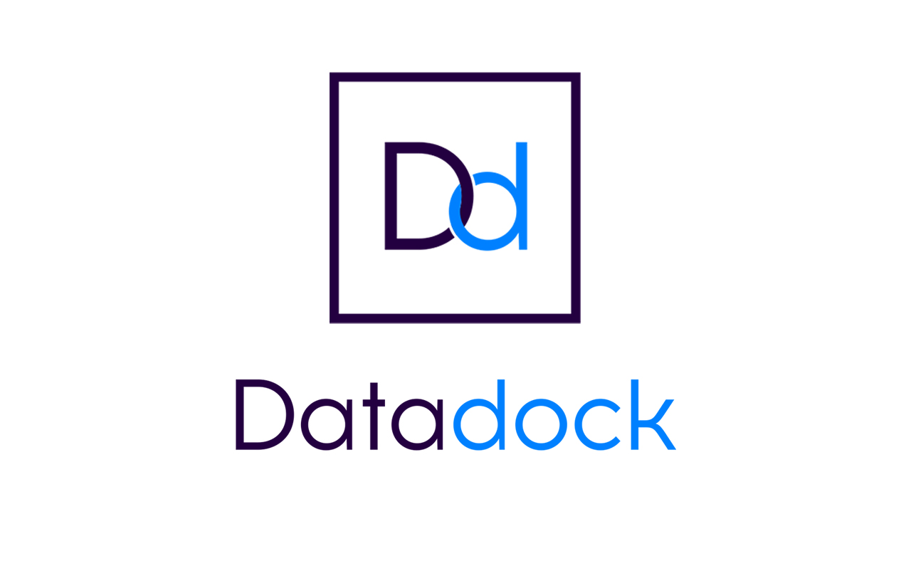 data dock point covered - 1000×1000